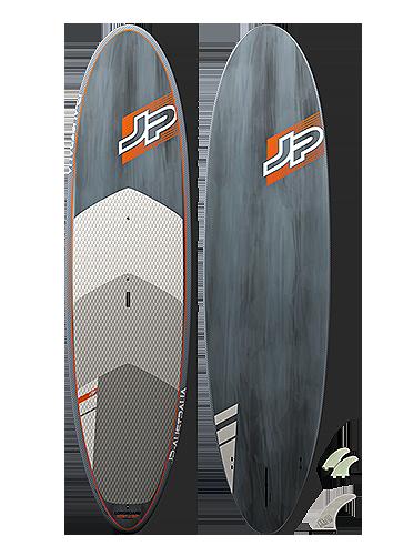 18-tech-longboard-pro-eu