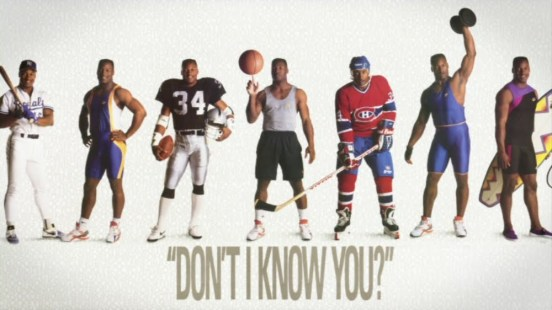 Image result for bo knows